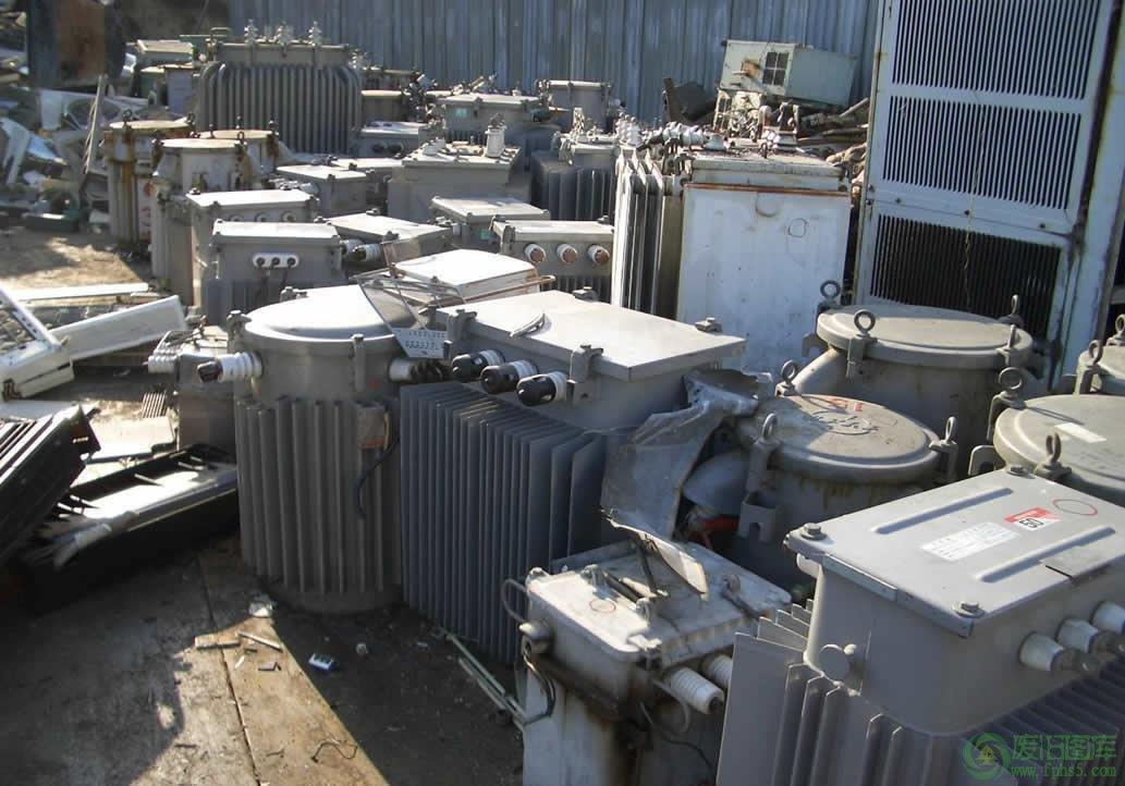 沈阳小变压器回收,东洲东洲控制变压器回收,升降变压器回收