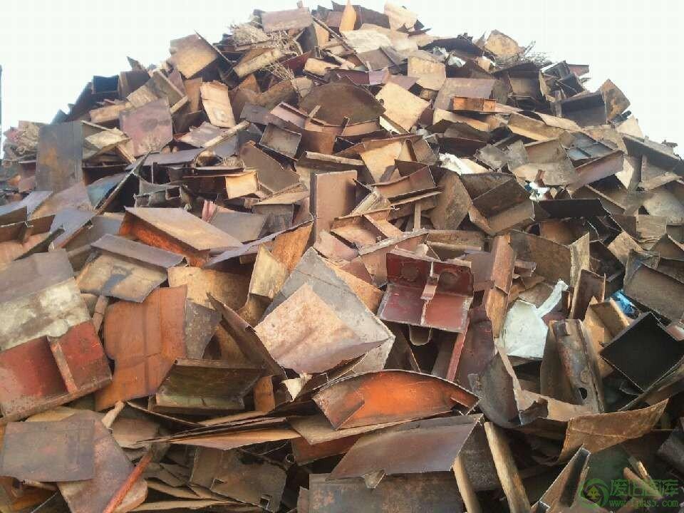 辽宁锅炉回收-本溪锅炉回收-本溪废钢回收公司-本溪废铁回收公司