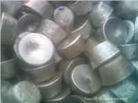 沈阳回收铅字、沈阳铅锡块回收、电缆铅皮回收