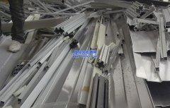 沈阳废铝回收、废铝合金回收、废铝屑收购