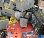 铅酸电池回收_铅酸蓄电池回收_镍镉电池回收