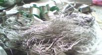 沈阳废锡回收,锡膏回收