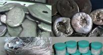 沈阳锡渣回收沈阳废锡回收沈阳锡膏回收