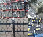ups机组回收,ups电瓶回收,机房蓄电池回收