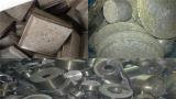 求购镍板回收,废镍回收,镍纸,镍花,商标镍回收