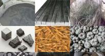沈阳镍粉回收,沈阳镍豆回收
