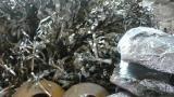 沈阳废镍回收,镍板回收