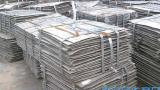 沈阳回收各种废镍,镍屑,废锡