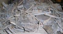 沈阳废铅板回收,沈阳废铅回收公司