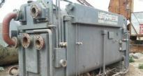 沈阳废旧制冷设备回收