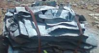 东北废铅回收公司