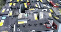沈阳UPS电池回收,沈阳机房蓄电池收购
