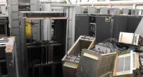 沈阳回收光纤猫、网络设备、机房服务器回收