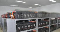 沈阳机房旧电瓶回收|铅酸蓄电池|ups电源回收