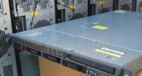 全沈阳高价回收服务器:二手服务器.服务器回收
