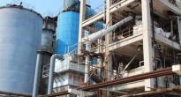 沈阳水泥厂设备拆除回收公司