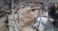 沈阳专业的不锈钢回收在哪里,沈阳不锈钢回收