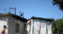 沈阳通信设备回收:电信基站设备回收