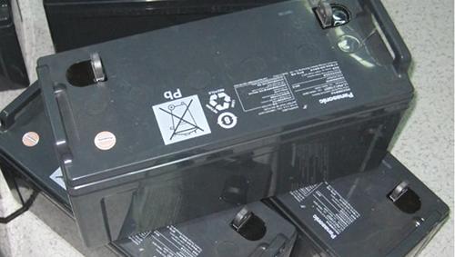 2015年沈阳松下蓄电池(电瓶)回收讨论专题