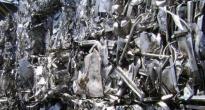 沈阳不锈钢回收公司