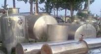 鞍山收购废304、316、310、202废不锈钢回收