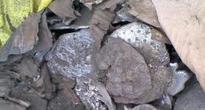 阜新锦州回收镍泥、镍回收、镍料料