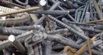 沈阳不锈铁回收,钢铁回收,角铁回收,铁块回收