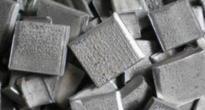 鞍山辽阳本溪高价上门回收镍,铅,锌,钨,锡等金属