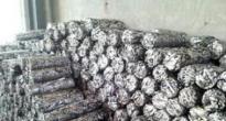沈阳不锈钢回收.铁岭不锈钢回收.抚顺回收不锈钢回收价格行情