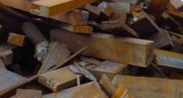 沈阳废铁回收价格,废钢回收行情欢迎来电咨询