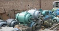 沈阳电动机回收旧电机回收价格高