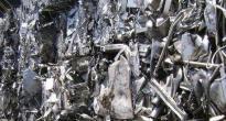 铁岭专业的不锈钢回收哪家好/不锈钢回收公司
