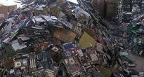 沈阳长期高价回收线路板 电子产品