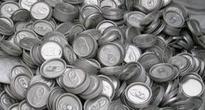 鞍山回收镍带、镍片、镍片、镍板、镍棒、镍珠价格行情