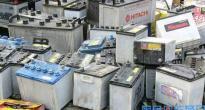 沈阳ups电池回收,废旧电瓶回收、废旧蓄电池回收