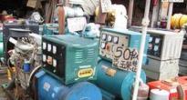 沈阳电力二手设备回收|高价回收二手电力设备|上门回收