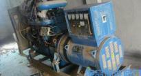 锦州回收废旧配电柜 机电设备回收 收购旧电机电缆