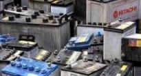 沈阳高价回收UPS电池电源、变频器模块、镀金芯片线路板