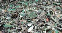 沈阳电子垃圾回收|电子回收|电子产品回收|电子废料回收价格高于同行