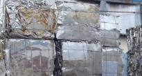 本溪高价回收,不锈钢,304,316,202,301