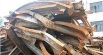 沈阳废铁回收沈阳废铁回收价格废铁回收公司
