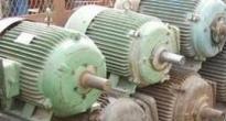沈阳专业回收库存小马达、步进电机、微型电机、减速电机