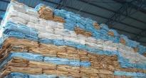 大连集装吨袋二手吊装袋压路包太空包搬家袋批发  120*90*90