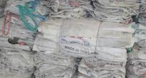 沈阳大量现货供应二手吨袋 二手集装袋 一手货源 价格合理
