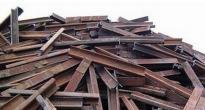 沈阳高价回收铁销,工业废铁、模具铁、钢筋头、废钢筋专业公司