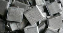 沈阳高价回收镍基合金焊条 镍基合金焊丝