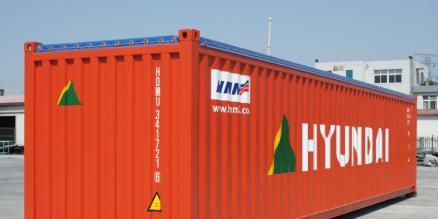 沈阳集装箱回收、二手集装箱求购、二手集装箱