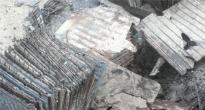 收购黑龙江铅板、黑龙江废铅回收公司