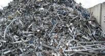 葫芦岛废铝回收
