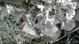沈北废铝回收